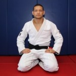 Jacob Bell - Adults Jiu-Jitsu. Judo Black Belt - Jiu-Jitsu Black Belt