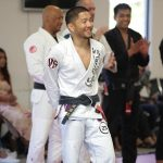 "Keith ""Fook"" Fukumae - Advanced Jiu-Jitsu"