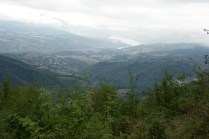 Klasse Bergwelt