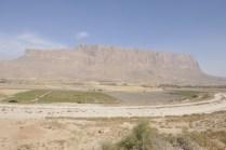 Warum erst nach Südafrika in den Urlaub: Visit IRAN!