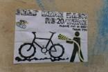 20 Rupies sind 18 Cent. Sehr faires Angebot.