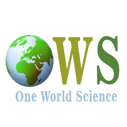 OWS Podcast