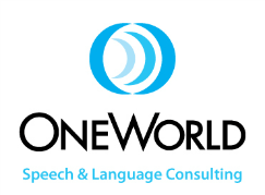 Accent Reduction with OneWorld