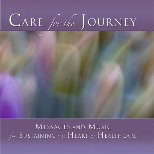 Care For The Journey