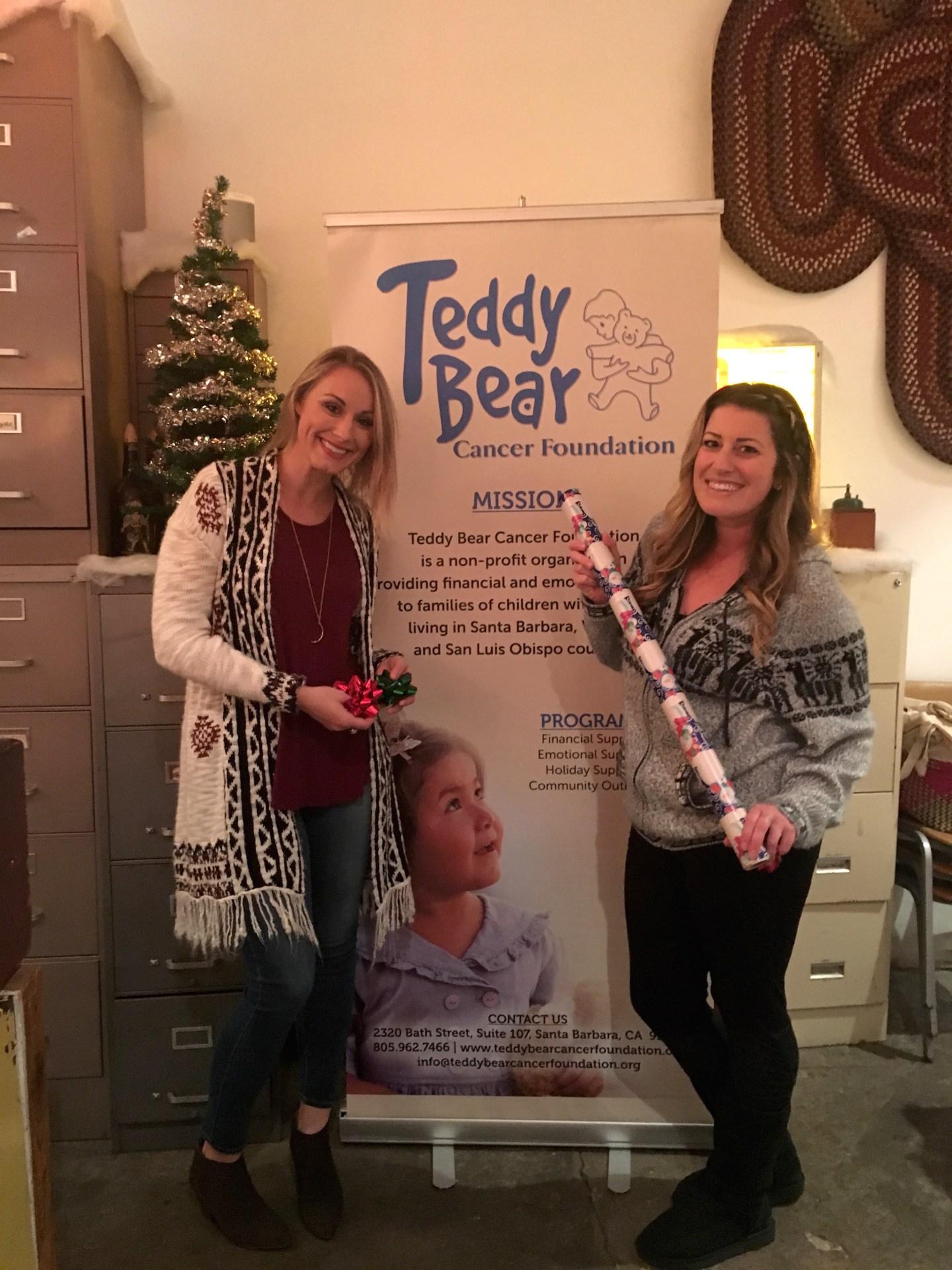 volunteer_teddy-bear-cancer-foundation
