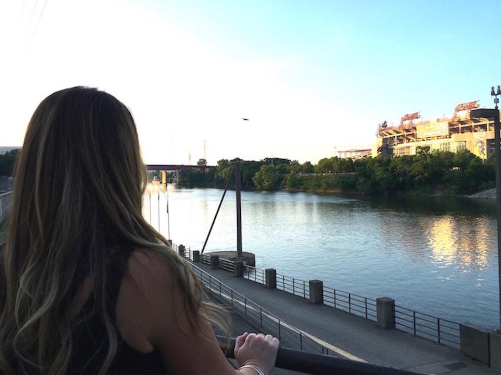 Nashville_Tennessee_Road_Trip