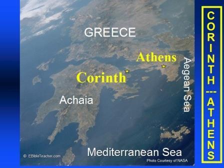 Corinth_athens_800