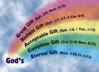 God_grace