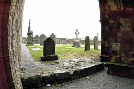 Graveyard_