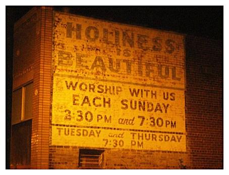 image courtesy oneyearbibleblog.com