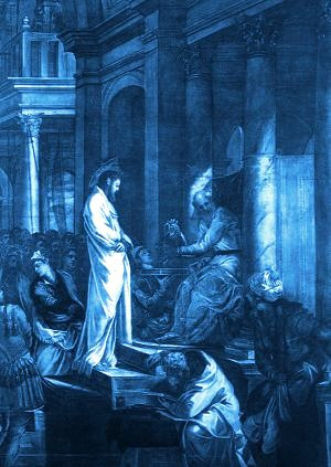 Jesus_pilate