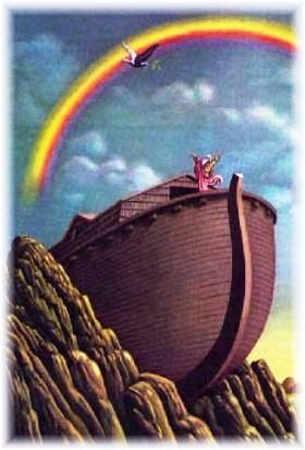Noah_rainbow
