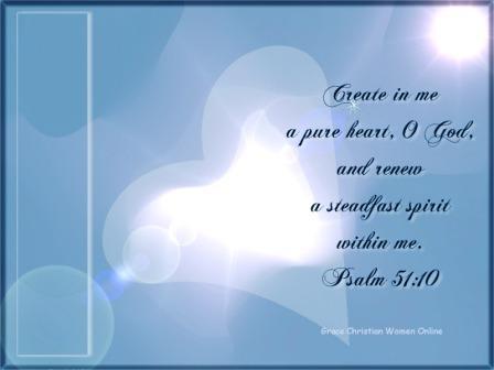 Pure_heart