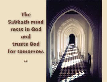 Sabbath_