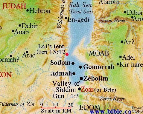 Sodom_gomorrah_map