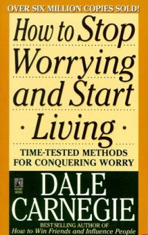 Stop_worrying