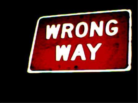 Wrong_way_1
