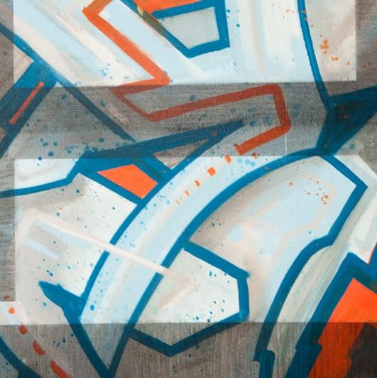 ArtOne | ArtOne 2