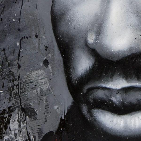 Michael Kiessling   Tupac