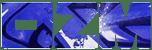 OZM-logo-Darco2