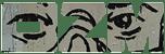 OZM-logo-mir2