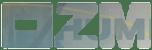 OZM-logo-tasek