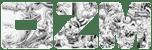 OZM-logo-won2