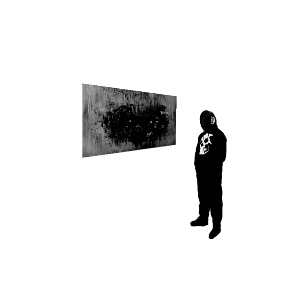 Danny Doom | Fertilizing Freya TurboTouch Ladylove – Turbo Touch 360°