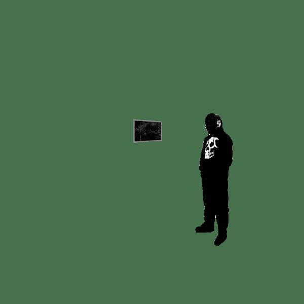 Darco FBI | Benjamins - Makore