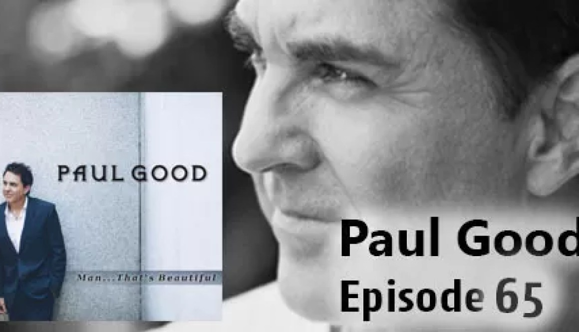 \Paul Good\
