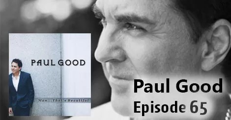 Paul Good