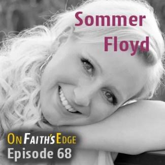 Sommer-Floyd