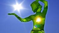 Pozitív Énkép – Önértékelés fejlesztő, önbizalom erősítő Online Tanfolyam Fejleszd az Énképedet, hogy… valóban azt lásd és azt mutasd, aki vagy! tudd a világon egyedülálló, különleges és megismételhetetlen vagy képes […]