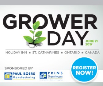 GHC-GrowerDay-Big-Box-FEB17