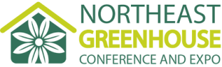 NORTHEAST GREENHOUSE CONFERENCE & EXPO - Northeast Greenhouse Conference &  Expo