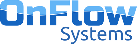 OnFlow Systems