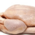 raw poultry image