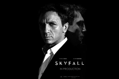 Skyfall-2012-Wallpapers
