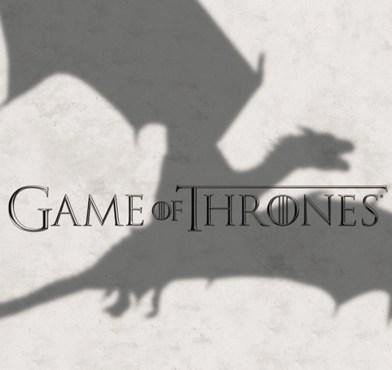 Game-Of-Thrones-Saison-3-Poster