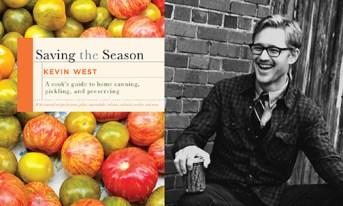 saving-seasons_west_small