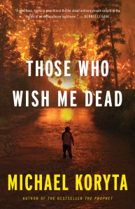Those-Who-Wish-Me-Dead-Cover__130925171129