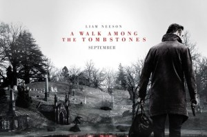 walk-among-tombstones-590x392