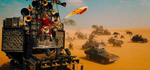 mad-max-fury-road-guitar