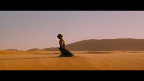 mad-max-fury-road-official-2k-ultra-hd-trailer