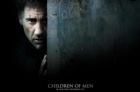 1-children-of-men-010