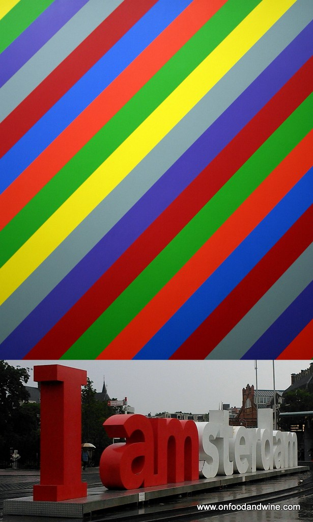 Amsterdam 20131-001