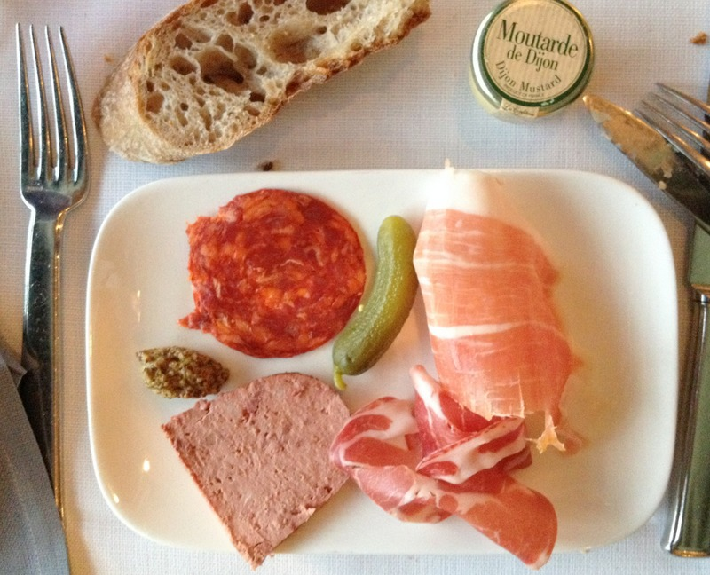 review of our #brunch @SofitelLeLouise in #Brussels by @onfoodandwine