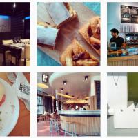 10 Amazing Brussels Instagram Accounts
