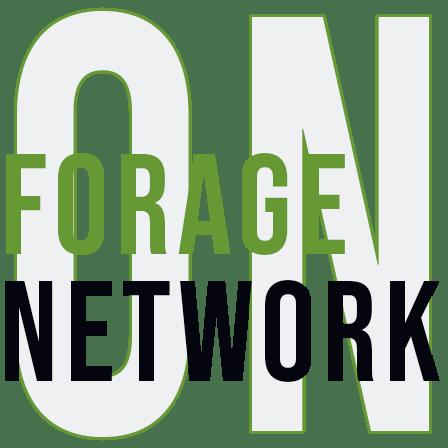 Ontario Forage Network