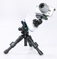 Sightron nano.tracker